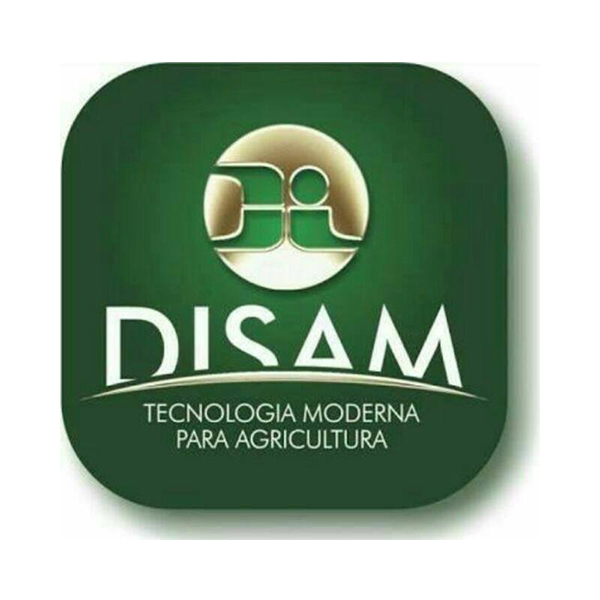 Disam